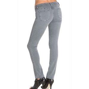 J Brand pencil skinny jeans 912